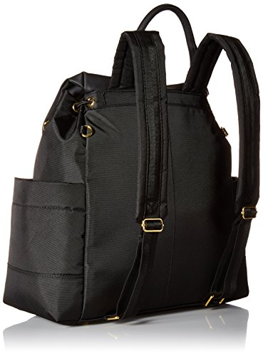 Skip Hop Backpack Diaper Bag Chelsea Review