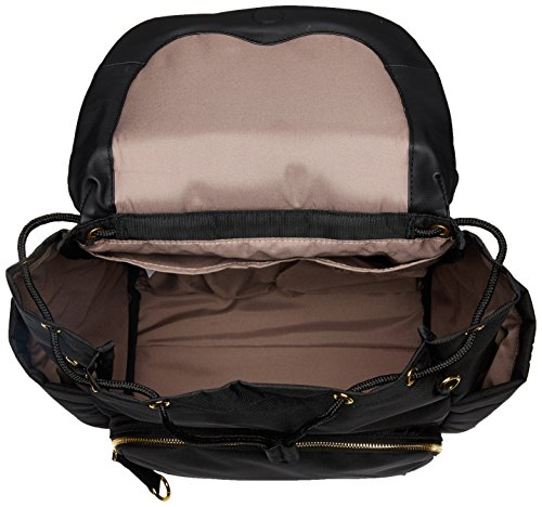 Skip Hop Backpack Chelsea Baby Bag