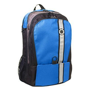 male diaper bags dad gear backpack review