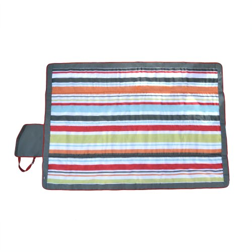 JJ Cole Essentials Blanket