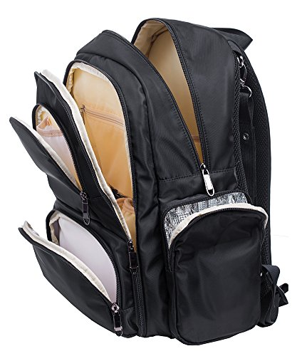 best backpack for diaper bag best backpack for baby stuff
