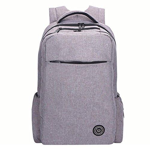 Best Unisex Diaper Bags | Leke diaper bags