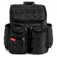 Wallaroo Diaper Bag Backpack