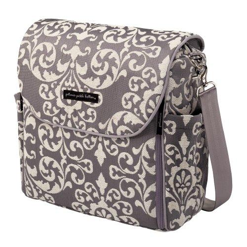 Diaper Bags Petunia