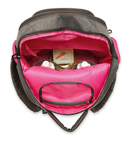 Carters diaper bag | Best Baby Backpack Diaper Bags diaper bags carters
