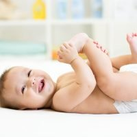 Best Baby Nappies